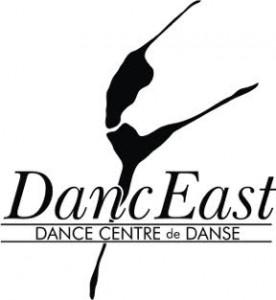 Danceast Centre De Dance Moncton S Premiere School Of Dance