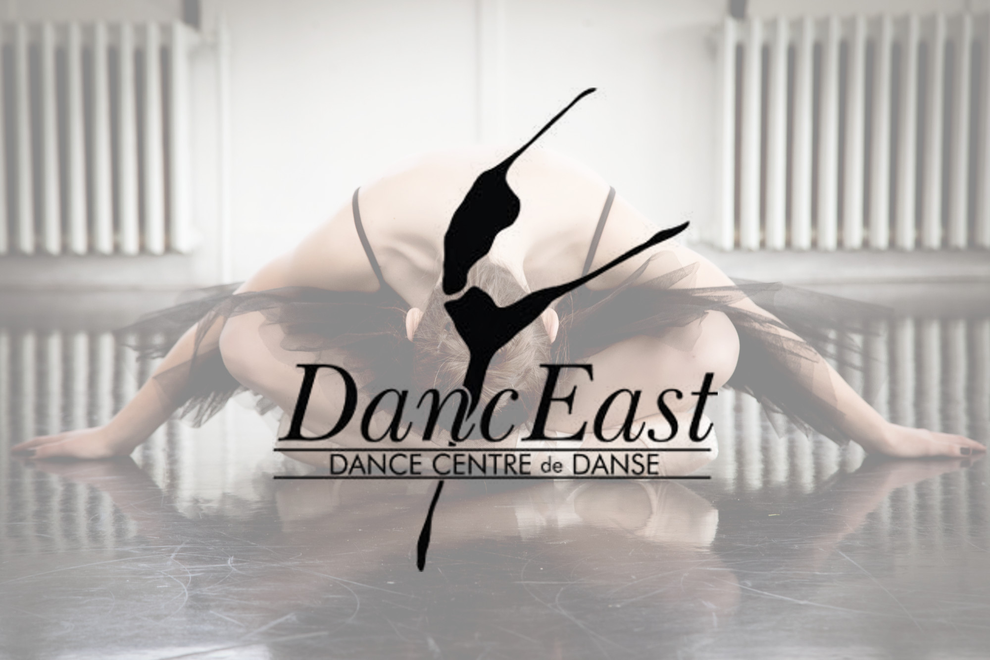 Danceast Moncton