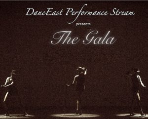 DancEast GALA16 SAT 1280X720 3mbps MP4